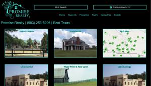 website_screenshot_010