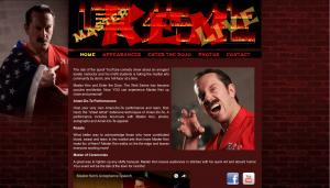 website_screenshot_020