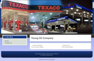 website_screenshot_023