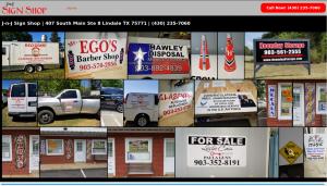 website_screenshot_026
