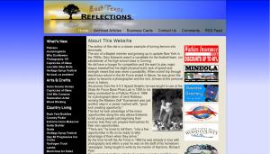 website_screenshot_031