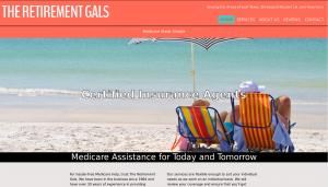 website_screenshot_041