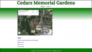 website_screenshot_042