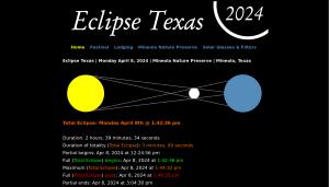 website_screenshot_046