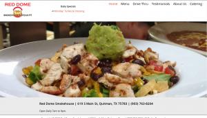website_screenshot_047
