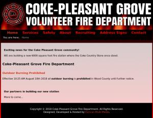website_screenshot_053