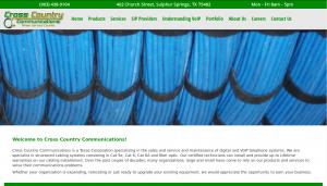 website_screenshot_055