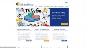 website_screenshot_059