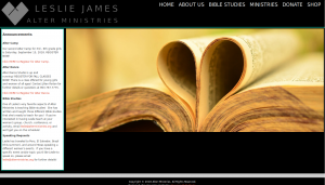 website_screenshot_071