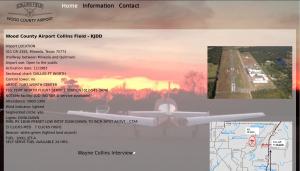 website_screenshot_076