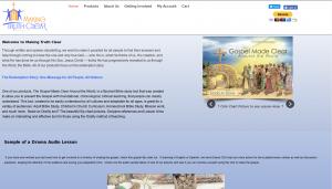 website_screenshot_079