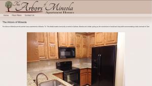 website_screenshot_086