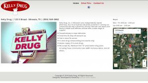 website_screenshot_093