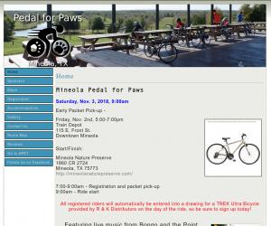 website_screenshot_098